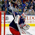 Curtis McElhinney Picture