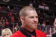 Chris Neil Photos Photo