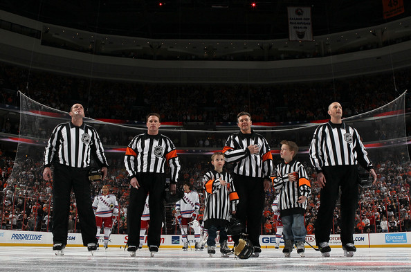 New+York+Rangers+v+Philadelphia+Flyers+q5cS3hLMq9Zl The Canucks got screwed by the refs. Of course they did.