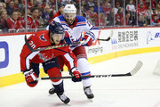 Kevin Shattenkirk Photos Photo