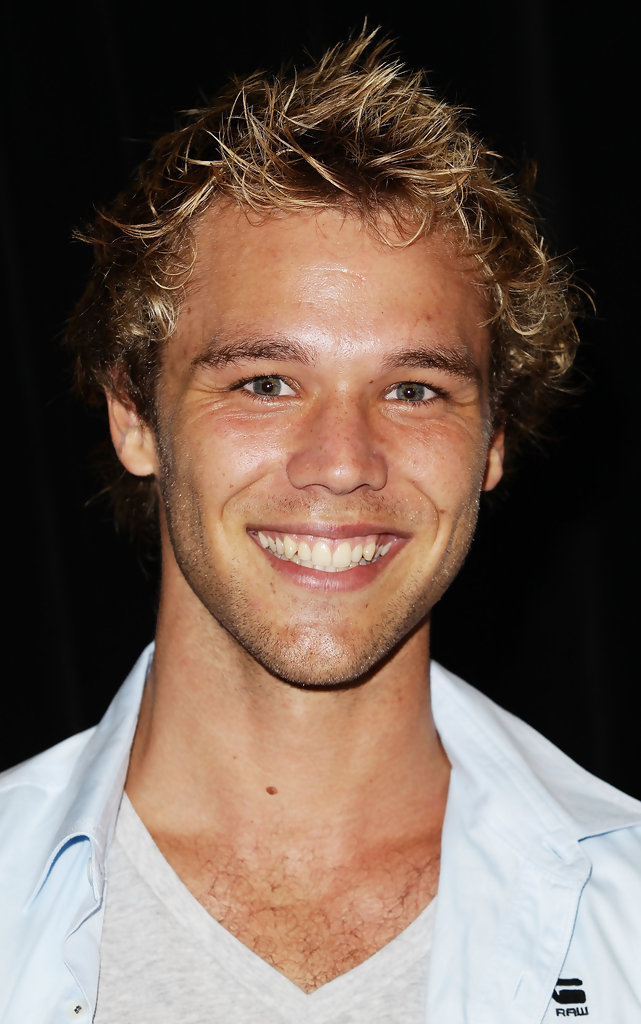 lincoln lewis heightlincoln lewis instagram, lincoln lewis, lincoln lewis imdb, lincoln lewis 2015, lincoln lewis and rhiannon fish, lincoln lewis facebook, lincoln lewis girlfriend, lincoln lewis net worth, lincoln lewis twitter, lincoln lewis gallipoli, lincoln lewis movies, lincoln lewis new girl, lincoln lewis girlfriend 2015, lincoln lewis house husbands, lincoln lewis height, lincoln lewis gay, lincoln lewis aquamarine, lincoln lewis after earth, lincoln lewis scandal, lincoln lewis guyana