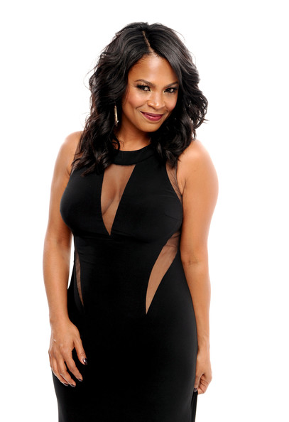 Http Maguee225 Blogspot Com 2014 07 Beauty Of Day Nia Long Html