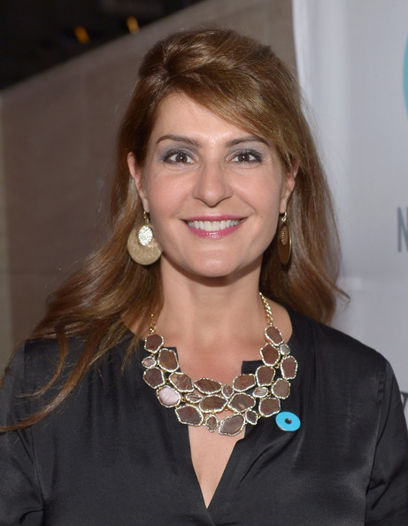 my daughter is a preschooler but i have by nia vardalos