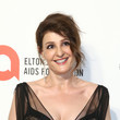 Nia Vardalos IMDb LIVE Presented By M&M'S At The Elton John AIDS Foundation Academy Awards Viewing Party