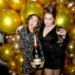Nichole Bloom Moet And Chandon Celebrates The 2020 Golden Globe Award Season