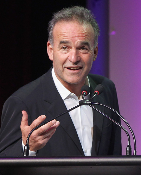 Nick Broomfield Net Worth