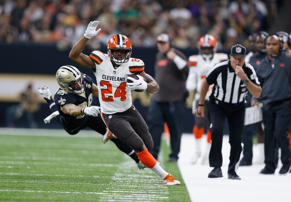 http://www4.pictures.zimbio.com/gi/Nick+Chubb+Cleveland+Browns+vs+New+Orleans+YyaoYyJtAOjl.jpg