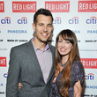 Nick Hexum Red Light Management 2016 Grammy After Party Presented By Citi