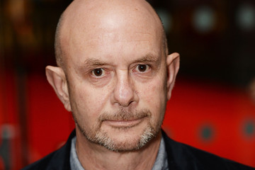 Nick Hornby 'Wild' Premieres in London — Part 2