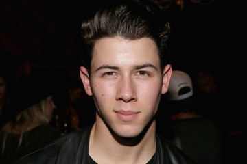 Nick Jonas Raptor House Partners With Roc Nation And Live Nation For Fourth Annual Raptor House In Austin, Texas