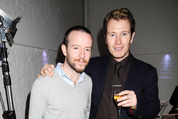Nick Moran 24 Hour Musicals - VIP Cocktails and Dinner