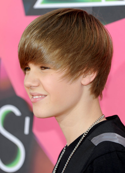 justin bieber old hair and new hair. Justin+ieber+new+hair+do
