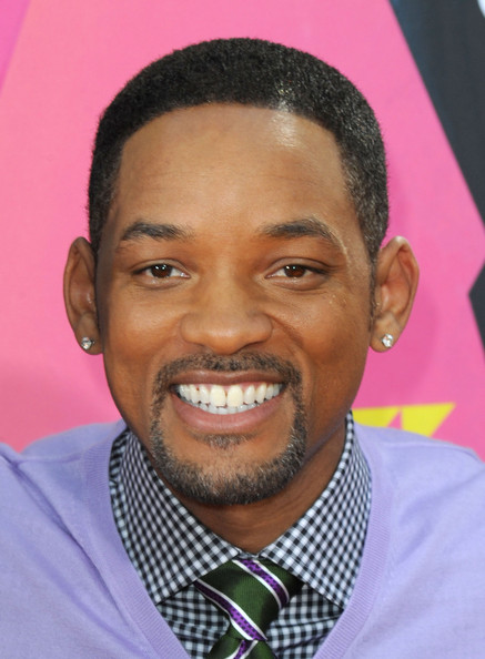 will smith kids pictures. Will Smith Actor Will Smith