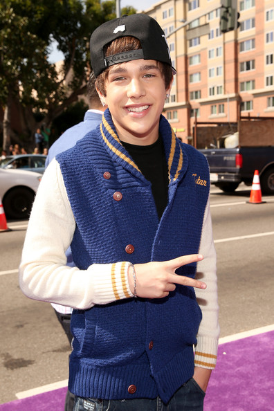 Austin Mahone real phone number 2013 - Blogger - HD Wallpapers