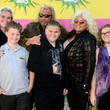 "Duane ""Dog"" Chapman Photos"