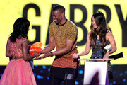 Russell Westbrook and Megan Fox Photos Photo