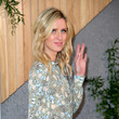 Nicky Hilton Rothschild 1 Hotel West Hollywood Grand Opening Event - Arrivals