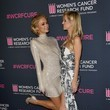 Nicky Hilton Rothschild The Women's Cancer Research Fund's An Unforgettable Evening 2020 - Arrivals