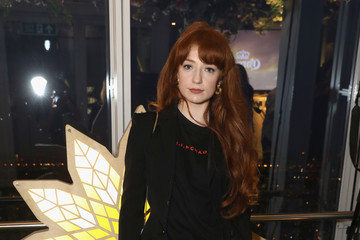 Nicola Roberts Corona Celebrates the Sunset Across London With Free Beer and Entry to the View From The Shard