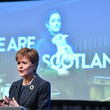 Nicola Sturgeon European Best Pictures Of The Day - January 20