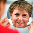 Nicola Sturgeon European Best Pictures Of The Day - January 06, 2020