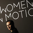 Nicolas Maury Kering Women In Motion Awards Photocall - The 74th Annual Cannes Film Festival