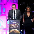 Nicole George Middleton ASCAP 2019 Pop Music Awards - Show