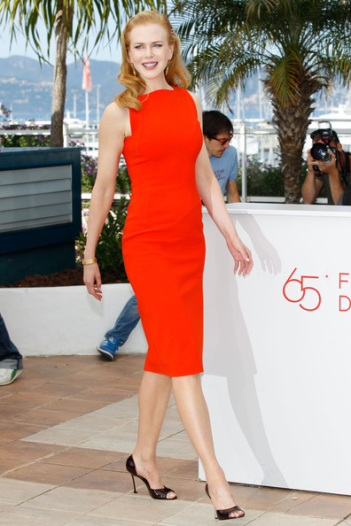 Celebrities Clothes Nicole+Kidman+Best+Cannes+2012+65th+Annual+paoquqM7Nxcl