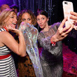 Nicole Richie Refinery29 29Rooms New York 2018: Expand Your Reality Opening Party