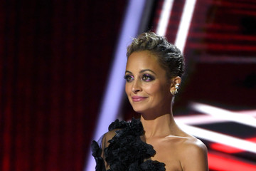 Nicole Richie 2020 Billboard Music Awards - Show