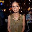 Nicole Richie Los Angeles Premiere Of HBO Series 'Camping' - After Party