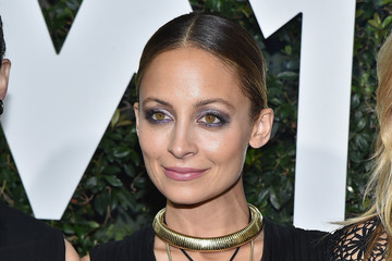 Nicole Richie Who What Wear 10th Anniversary #WWW10 Experience - Arrivals