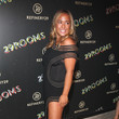 Nicole Winhoffer Refinery29's Second Annual New York Fashion Week Event, '29Rooms'
