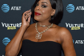 Niecy Nash Vulture Festival Opening Night Party Presented By AT&T