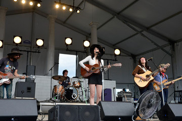 Nikki Lane Pilgrimage Music & Cultural Festival - Day 2