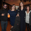 Shooter Jennings and Jesse Colter Photos