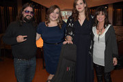 Shooter Jennings and Jesse Colter Photos Photo