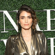 Nikki Reed Maison de Mode's Sustainable Style Awards presented by Aveda at 1Hotel West Hollywood