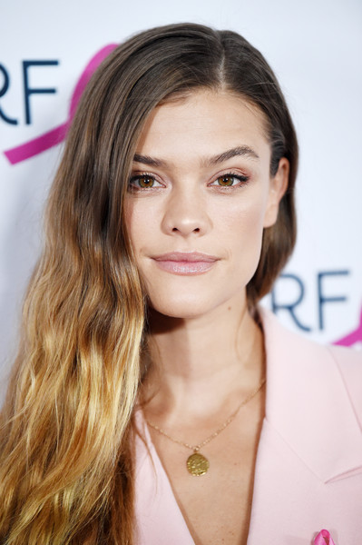 Breast Cancer Research Foundation (BCRF) New York Symposium & Awards Luncheon - Arrivals