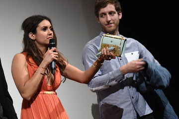 "Nina Dobrev ""The Final Girls"" - 2015 SXSW Music, Film + Interactive Festival"