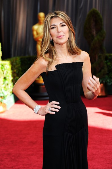 Nina+Garcia+84th+Annual+Academy+Awards+Arrivals+ZmsQPWalzoNl.jpg