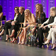 Nischelle Turner The Paley Center For Media's 35th Annual PaleyFest Los Angeles - 'Mom' - Inside