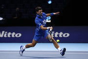 Novak Djokovic Photos Photo