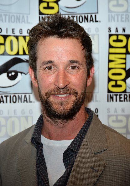 noah wyle the librariannoah wyle instagram, noah wyle 2016, noah wyle and wife, noah wyle movies, noah wyle now, noah wyle wikipedia, noah wyle steve jobs, noah wyle twitter, noah wyle keanu reeves, noah wyle er, noah wyle sara wells, noah wyle facebook, noah wyle wiki, noah wyle getty images, noah wyle, noah wyle net worth, noah wyle the librarian, noah wyle falling skies, noah wyle 2015, noah wyle height