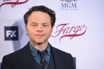 Noah Hawley For Your Consideration Event For FX's 'Fargo' - Arrivals