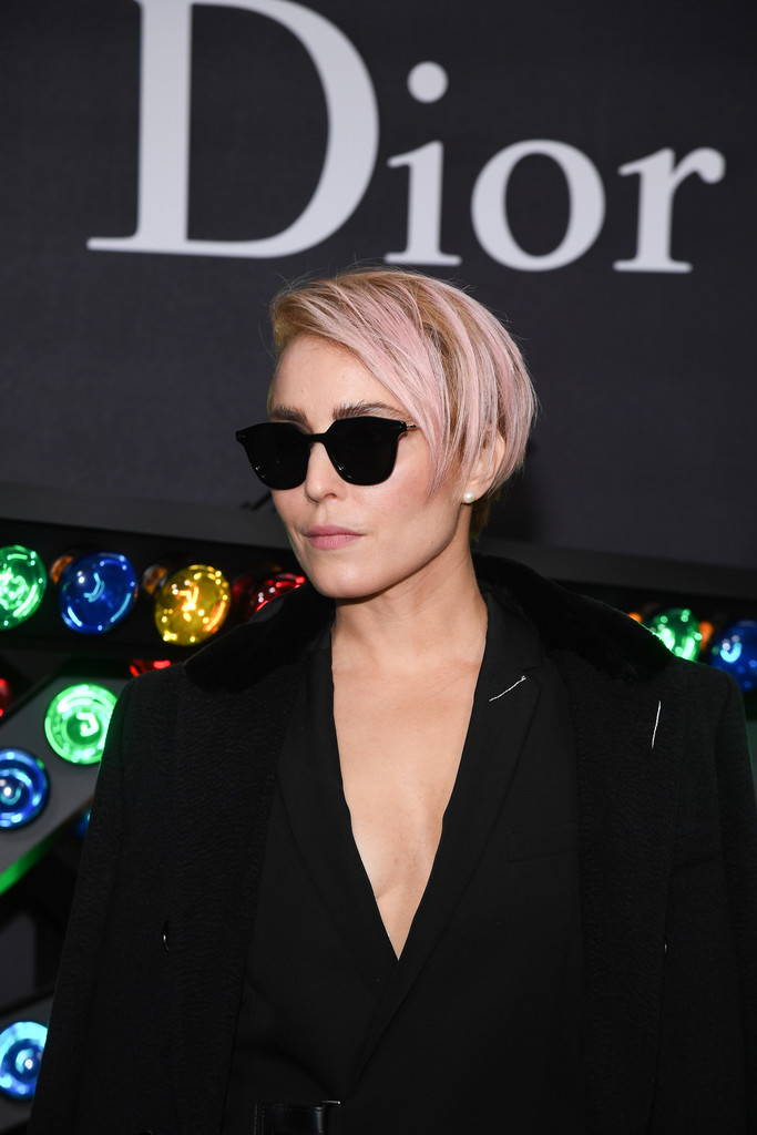 http://www4.pictures.zimbio.com/gi/Noomi+Rapace+Dior+Homme+Photocall+Paris+Fashion+EdrTEHQjQkYx.jpg