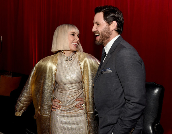 http://www4.pictures.zimbio.com/gi/Noomi+Rapace+Premiere+Netflix+Bright+After+sNhXUALYUFcl.jpg