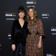 "Nora Hamzawi ""Cesar - Revelations 2020"" Photocall At Petit Palais In Paris"