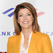 Norah O'Donnell International Women's Media Foundation's 2019 Annual Courage In Journalism Awards