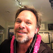 Norbert Leo Butz Breast Cancer Research Foundation Hosts A Virtual Hot Pink Evening